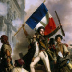French revolution nationalism