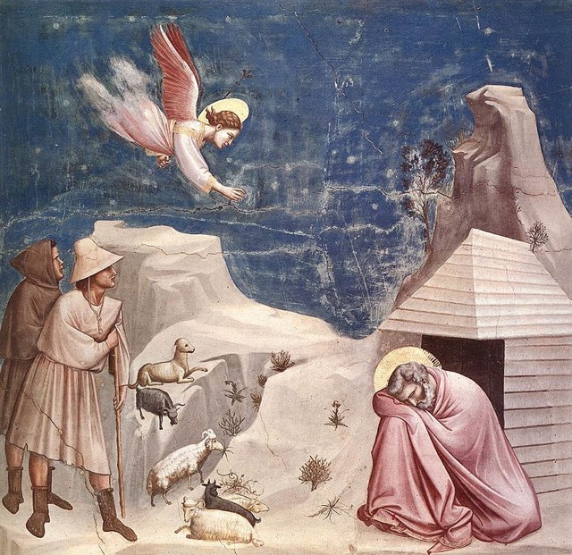 Giotto-di-BondoneJoachims-Dream-Capella-degli-Scrovegni