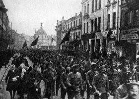 October-Revolution-in-Moscow-Russia-1917