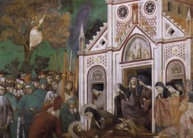 st-francis-mourned-by-st-clare-1300
