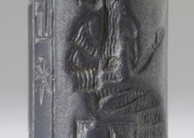 Enlil-God-of-Air
