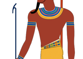 A-depiction-of-Amun-around-the-New-Kingdom