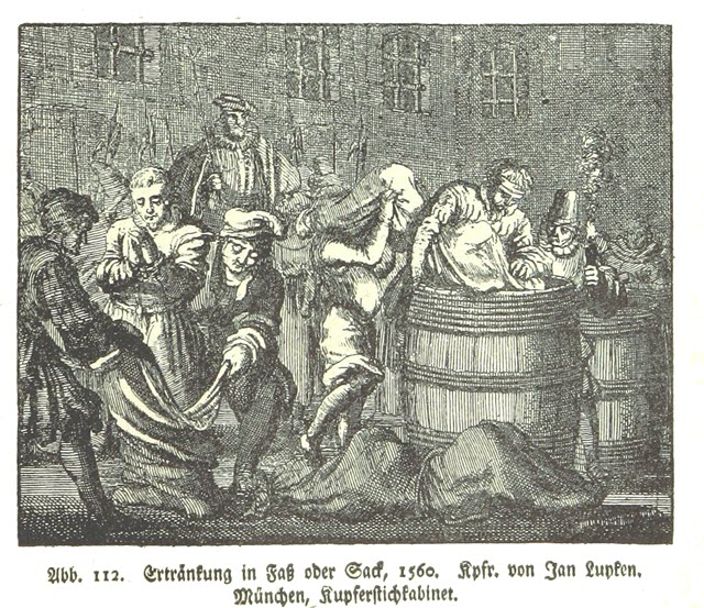 A-scene-depicting-the-execution-method-Poena-cullei