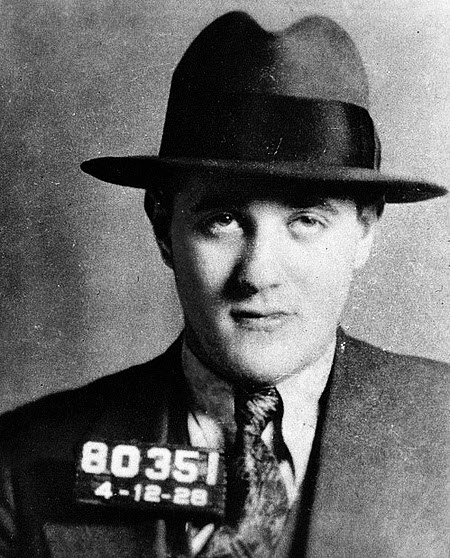 Benjamin Siegel is commonly known as Bugsy Siegel, a Jewish - American mobster